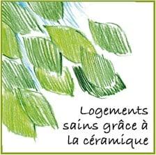 gwmk logo fr